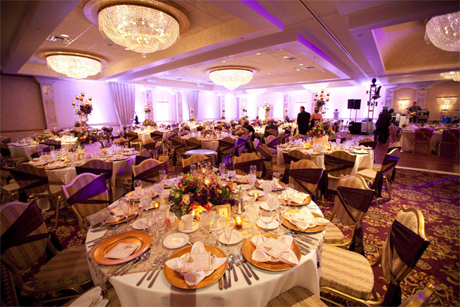 Wedding Venues Buffalo Ny Buffalo Weddings At Salvatore 39 S