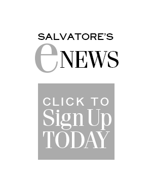 enews-sign-up-const-contact