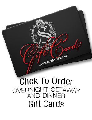 gift-card-white-no-promo-copy