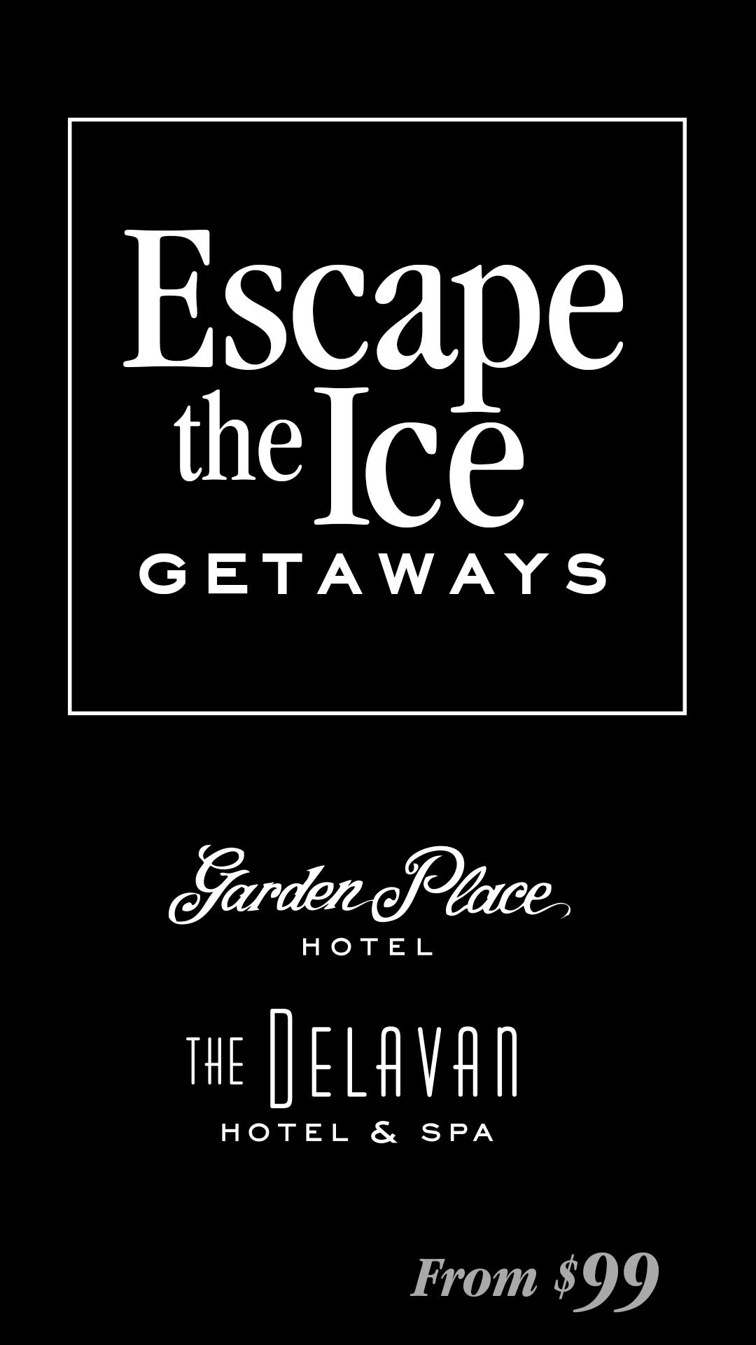 2017escape-the-ice-tv-slides-_