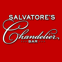 Live Music @ The Chandelier Bar – Salvatores Hospitality