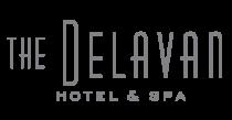 delavan-black-only-no-crest-med-grey