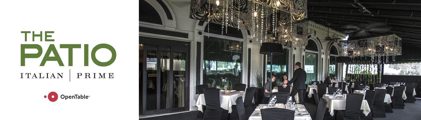 Salvatore S Hospitality Dining And Hotels In Buffalo Ny